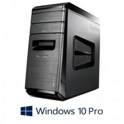 UPS second hand APC Smart-UPS 3000VA SMT3000RMI2U, Baterii noi