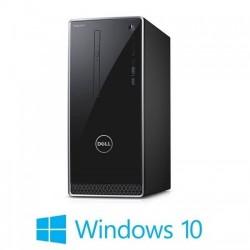 UPS second hand DELL SMART-UPS 1500VA,DLA1500I