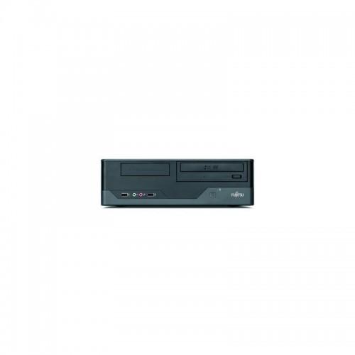 Calculatoare second hand Dell Optiplex 755Mt , Core 2 Quad Q6600