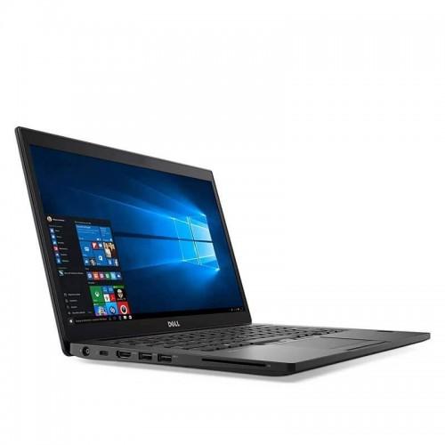 UPS second hand HP T1500 G3, AF451A, 1400VA