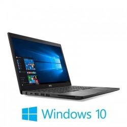 UPS second hand HP T1500 G3, AF451A, 1400VA, Baterii noi