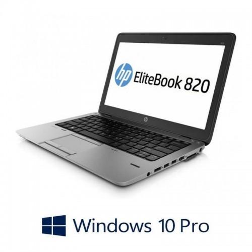 UPS second hand Fujitsu Smart-UPS 750, FJT750I, Baterii noi