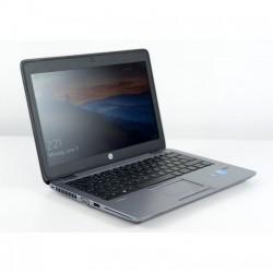 UPS second hand Eaton Ellipse ECO 1600, EL1600USBIEC