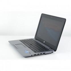 UPS second hand Eaton Ellipse ECO 1600, EL1600USBIEC, Baterii noi