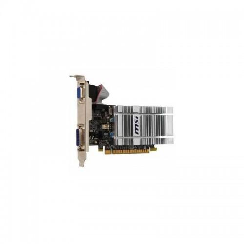 Calculatoare second hand HP Pro 3120 SFF, Dual Core E5400