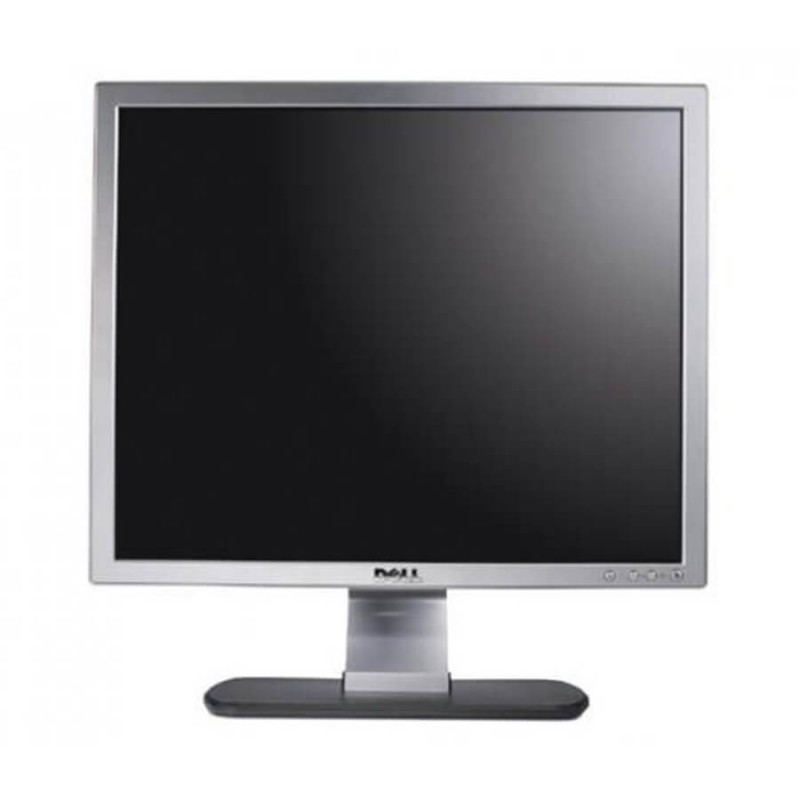 Monitoare second hand LCD Dell SE197FP, Grad B