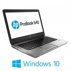 Placa de baza second hand Fujitsu P5731, Socket LGA775