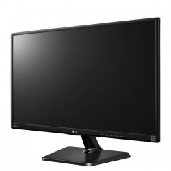 Placa de baza second hand Fujitsu P2500, Socket 775