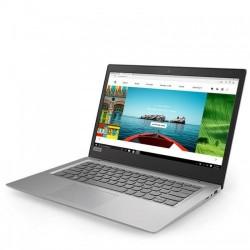 Placa de baza second hand Fujitsu P9900 D2912-A12, Socket 1156