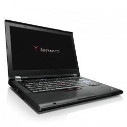 Placa de baza second hand HP DC5700, Socket 775