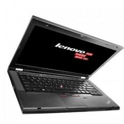Placa de baza second hand HP 6000 Pro SFF, Socket 775