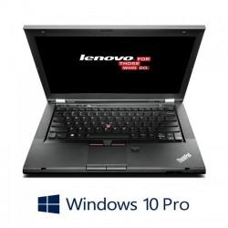 Placa de baza second hand HP 800G1 USDT, Socket LGA1150