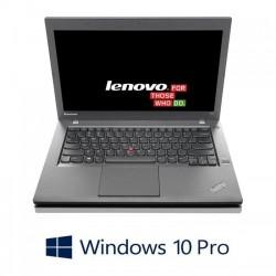 Placa de baza second hand Dell Optiplex 760 DT, Socket 775