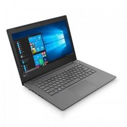 Placa de baza second hand Dell Optiplex 780 DT, Socket 775