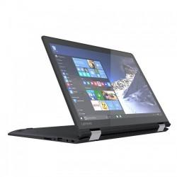 Placa de baza Fujitsu Siemens D3041-A11 GS3, Socket 775