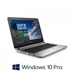 Placa de baza second hand Fujitsu W2631-W108, Socket 370