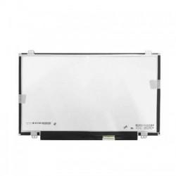 Procesor Laptop second hand Intel Core 2 Duo P9700, Socket 478