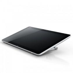 Procesor Laptop second hand Intel Core 2 Duo T8300, Socket 478