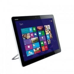 Procesor Laptop second hand Intel Core i7-620M, Socket 988