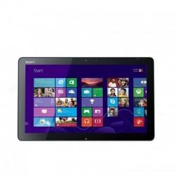Procesor Laptop second hand Intel Core I5-450M, Socket 988
