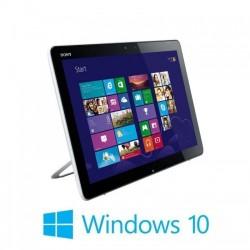 Procesor Laptop second hand Intel Core i5-520M, Socket 988