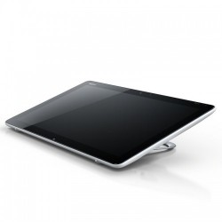 Caddy second hand Dell PowerEdge T330 T430 T630 3.5 inch
