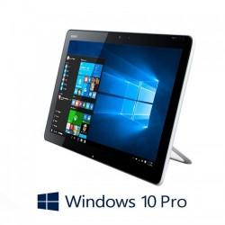 Workstation Second Hand Dell PowerEdge T610, 2xHexa Core Xeon E5649