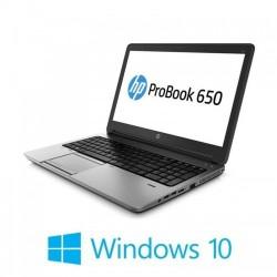 Workstation Refurbished Dell PowerEdge T610, 2xHexa Core Xeon E5649, 2 x 512GB SSD, Win 10 Home