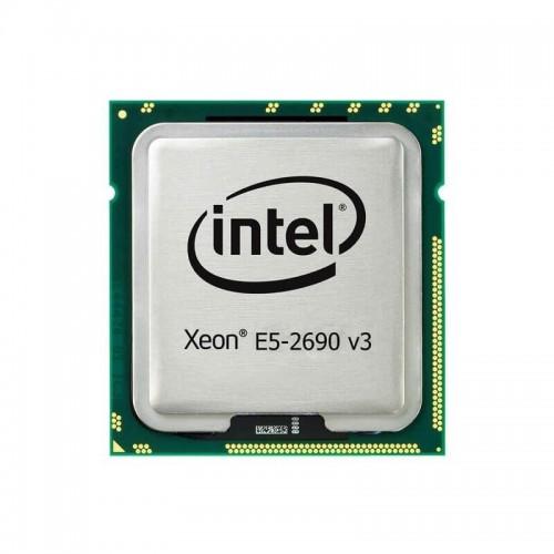 PC SH Gaming Dell Precision T3500, E5649, GTX 275, 512GB SSD