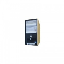 Laptopuri second hand Fujitsu LIFEBOOK P770, Intel Core i7-660UM