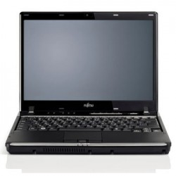Laptopuri second hand Fujitsu LIFEBOOK P770, Intel Core i7-660UM