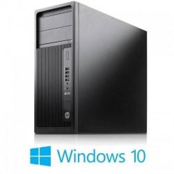 Adaptor second hand PCI-E InLine Parallel Port