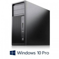 Adaptor second hand Communication Processor 5611, PCI-Express x1