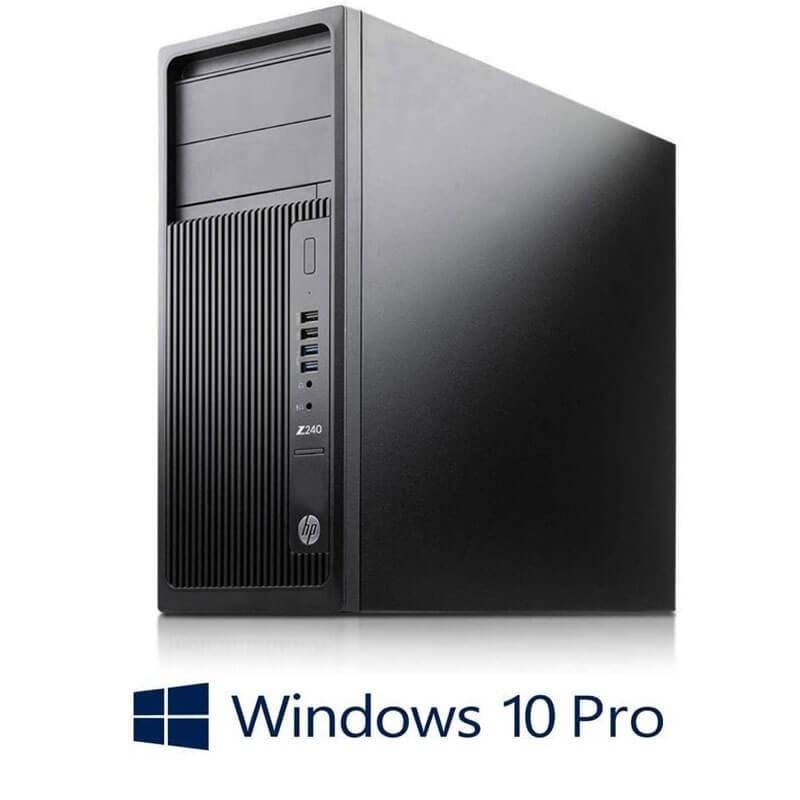 Adaptor second hand Communication Processor 5611, PCI-Express x1