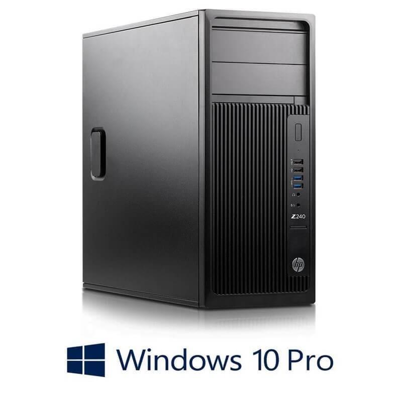 Memorii Calculator Second Hand Corsair 8GB DDR3, 1333MHz
