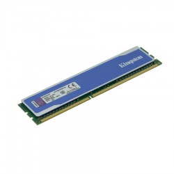 Memorii Calculator Second Hand Kingston HyperX  4GB, 1600MHz, CL9