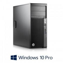 Memorii Calculator Second Hand Corsair 4GB, 1600MHz, CL11