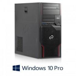 Memorii Calculator Second Hand Corsair 8GB, 1333MHz, CL9