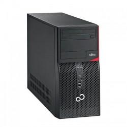 Kit memorii second hand OCZ 6GB(3 x 2GB) DDR3, 1866MHz, CL9