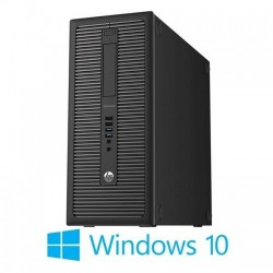 Placa video Ati Radeon HD3470 256MB GDDR3 64-bit, Low profile