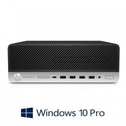 Placa video second hand Apollo Radeon X1050, 512MB, 64-bit