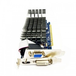 Laptopuri second hand Dell Latitude E4310, Intel Core i5-560M