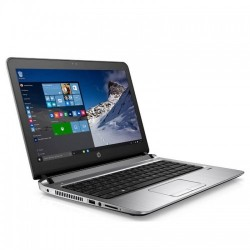 Calculator Refurbished Dell Optiplex 390 DT, i3-2100, Win 10 Home