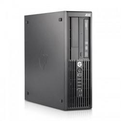 Imprimanta second hand LaserJet Dell B2375DNF, Monocrom