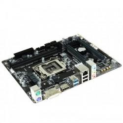 Imprimante Termice second hand Epson TM-T88 M129A