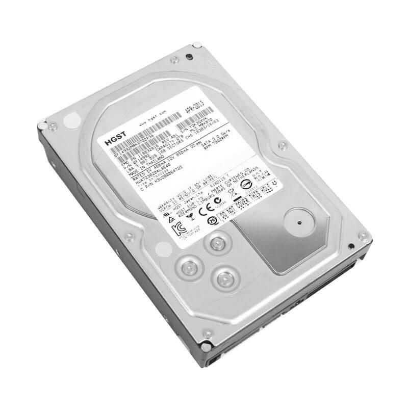 Monitor second hand LCD 20 inch Fujitsu B20W-5, Wide