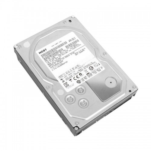 Monitor second hand LCD 20 inch Fujitsu B20W-5, Wide