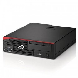 Calculator second hand Dell Optiplex 780 MT, Core 2 Quad Q8400