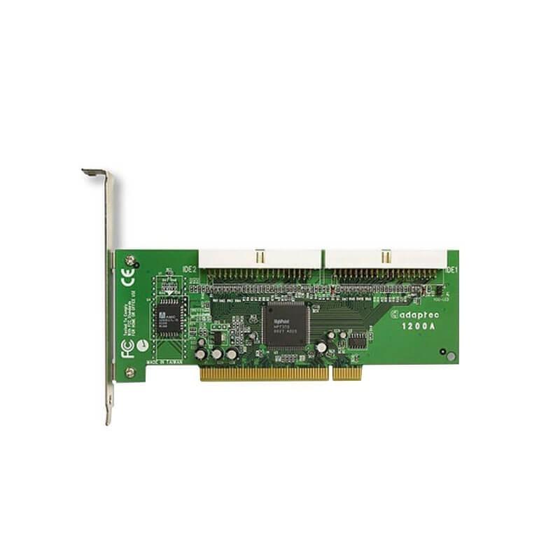 Workstation second hand HP Z400, Quad Core i7-950