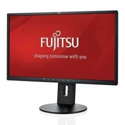 Workstation Refurbished HP Z400, Quad Core i7-950, Win 10 Home